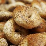 Here's Why Bagels Are So Much Better in New York