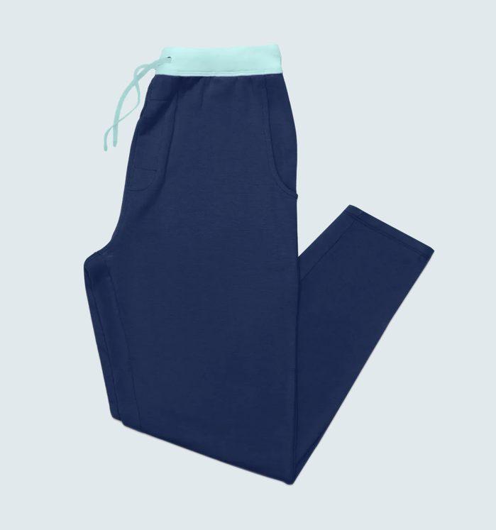 Jambys Long Pants