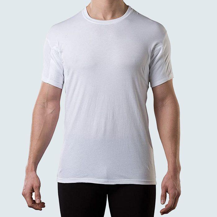 Thompson Tee Sweatproof Undershirt