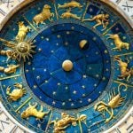 The Ultimate Gift Guide for Every Zodiac Sign