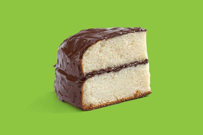 piece of cake idiom