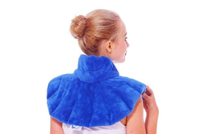 neck wrap