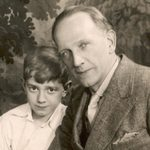 What Christopher Robin Really Thought of Winnie the Pooh