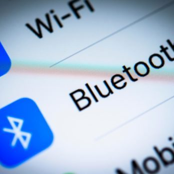 Here's Exactly How Bluetooth Technology Works