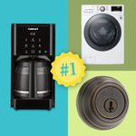 The 12 Best (and Worst) Products Consumer Reports Has Ever Tested