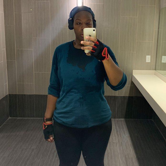 instagram weight loss Sednette
