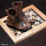 How to Protect Your Floors from Salt This Winter