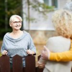 Why Greeting Your Neighbors Can Decrease Your Chance of Dying by 50 Percent