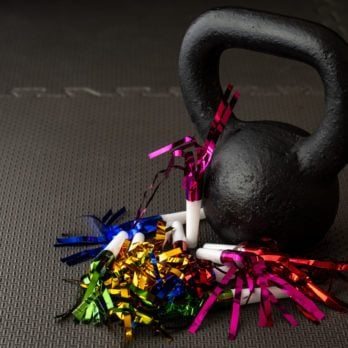 What Gyms Don't Want You to Know About Their New Year Deals