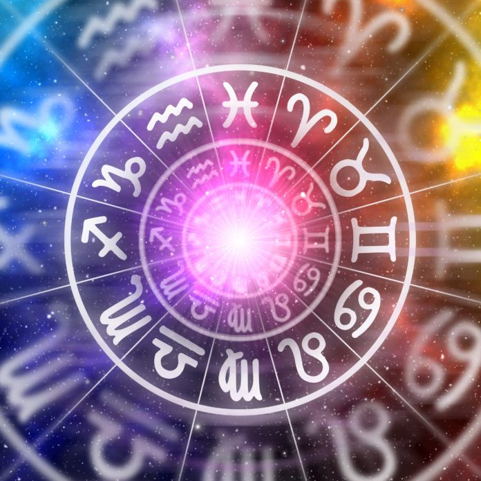 How to Be More Productive in 2020, Based on Your Zodiac Sign