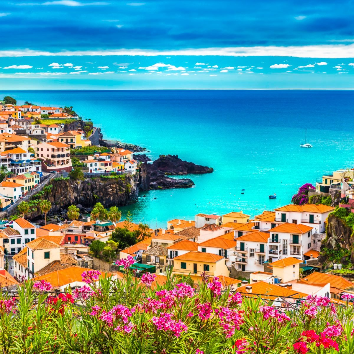So, why all the fuss about Portugal? We took a deep dive to find out.