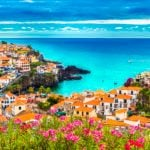 Why More People Are Going to Portugal to Retire