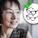 15 Style Mistakes That Make You Look Older