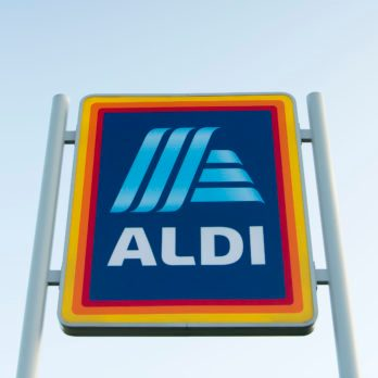 Why Your Local Aldi Store Doesn't Have a Phone Number