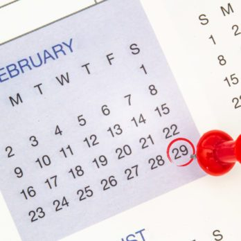 What Is the Point of Leap Day?