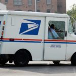 Here's What You're Legally Allowed to Gift Your Mail Carrier