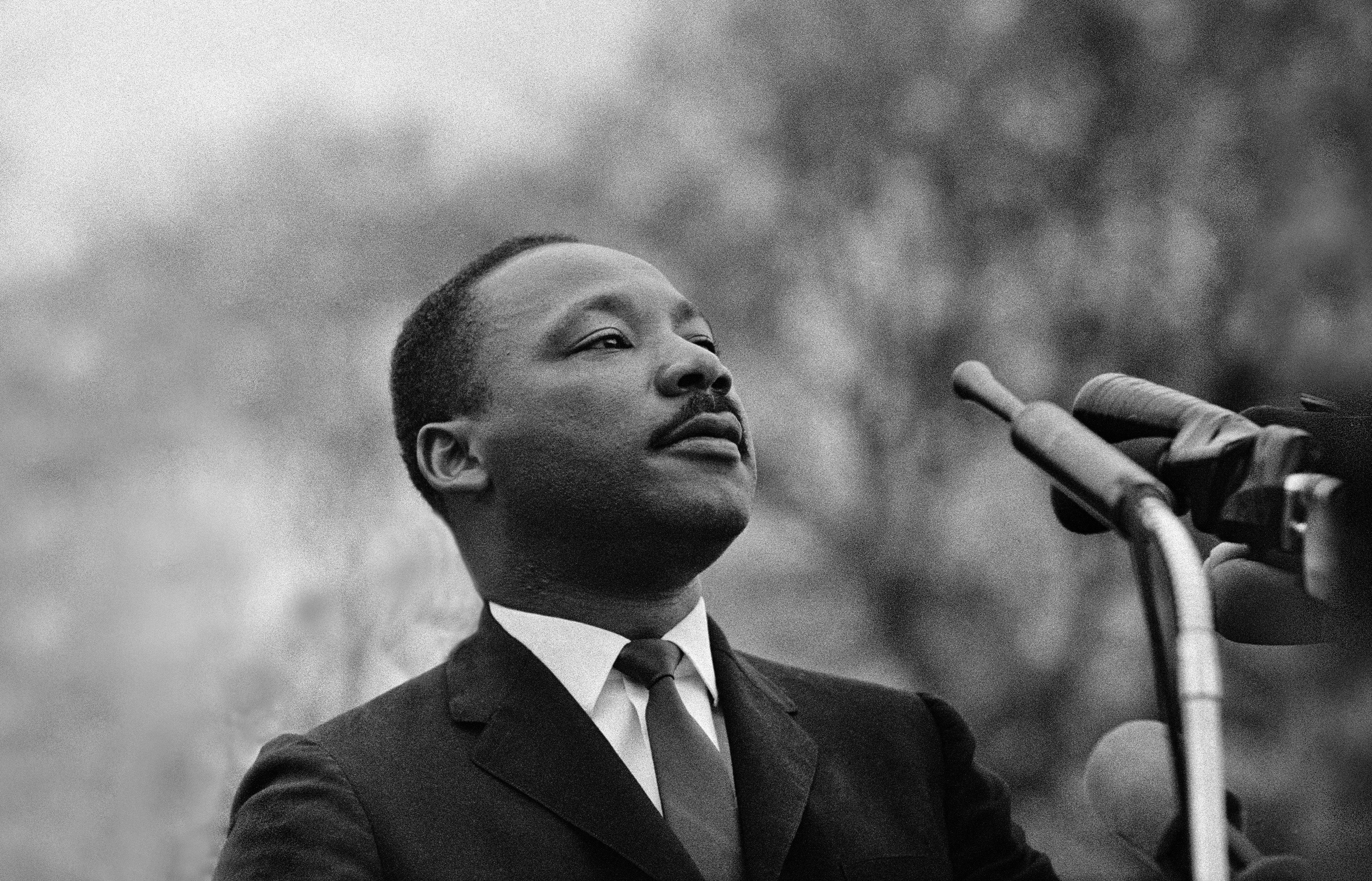12 Powerful Ways People Celebrate Martin Luther King, Jr. Day