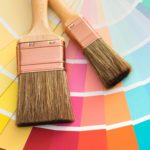 10 Colors You Shouldn't Have in Your Home