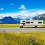 Types of RVs: How to Find the Best One for You