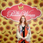 This Is Ree Drummond's Go-To Breakfast Order at Her Restaurant