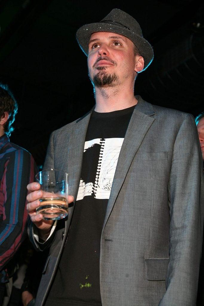 David ellis artist cameron north carolina