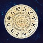 The Luckiest Things Every Zodiac Sign Needs To Have This Year