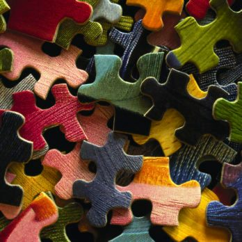 14 of the Most Challenging Jigsaw Puzzles You Can Buy