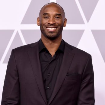 Kobe Bryant Used to Cold Call Successful People—And the Reason Why Sums Up His Own Success