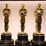 Why Are the Academy Awards Also Called the Oscars?