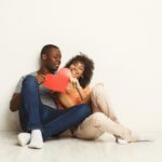 40 Romantic Ideas to Say 'I Love You'—How to Be Romantic