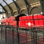 18 Secret Spots in the Wizarding World of Harry Potter