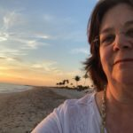 How This Boomer Made Peace with Traveling with Millennials