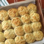 How to Make Joanna Gaines' Famous Biscuit Recipe