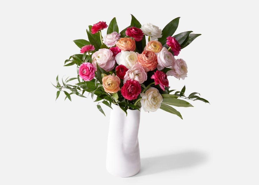 florist fresh flowers