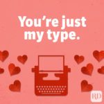30 Silly Valentine's Day Puns to Make Your Sweetheart Smile