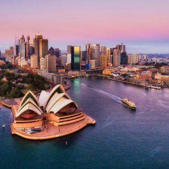 10 Reasons You Should Still Visit Australia