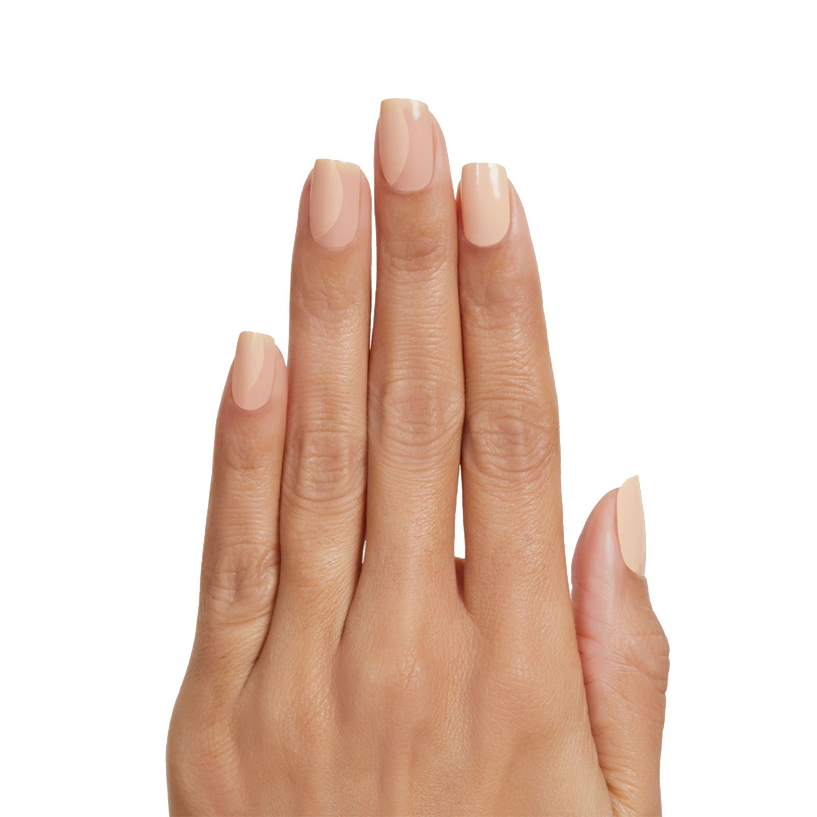 For the one with the impeccable manicure: ManiMe