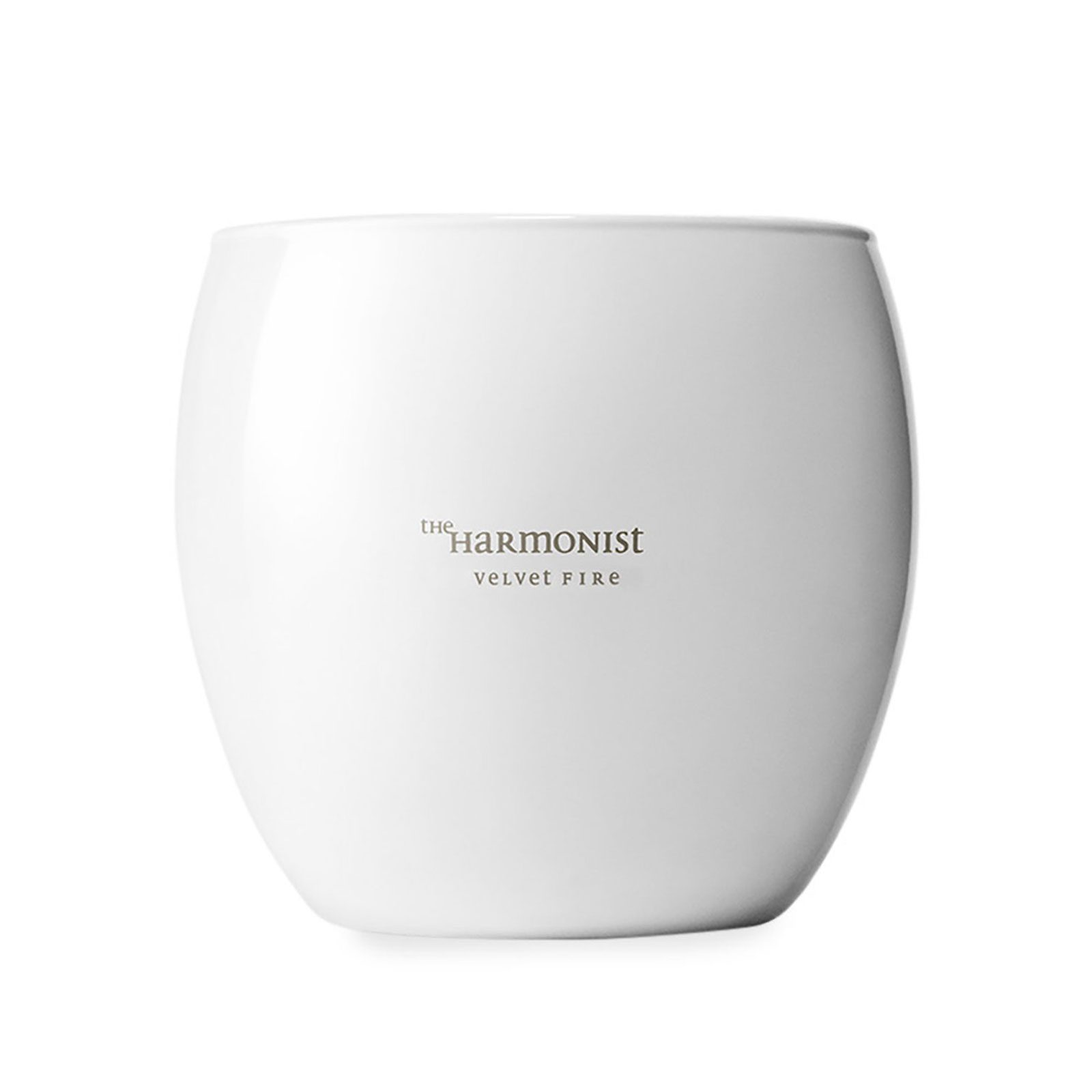 For the well-traveled: The Harmonist Candle