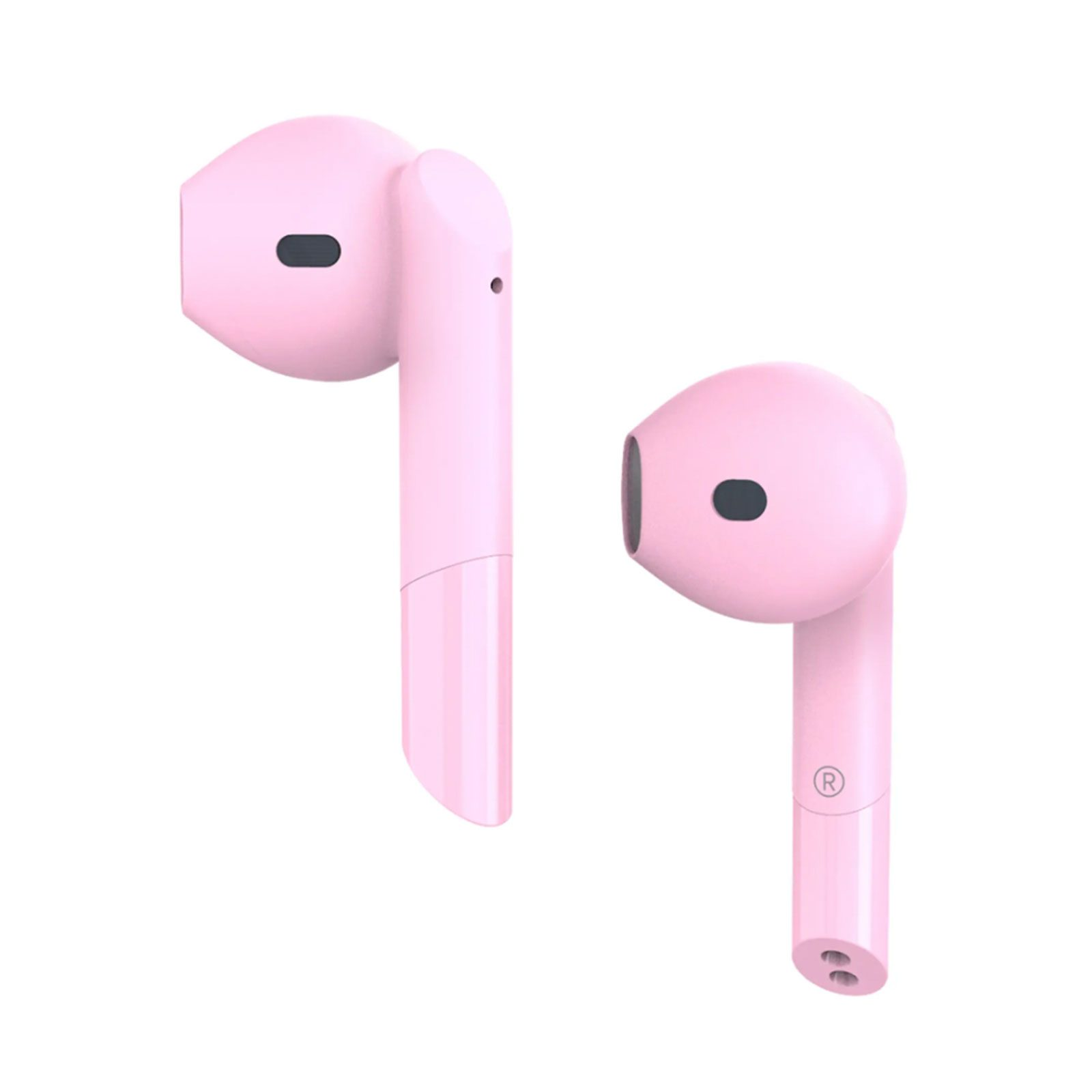 For the techie: MyKronoz Zebuds Premium Wireless Earbuds