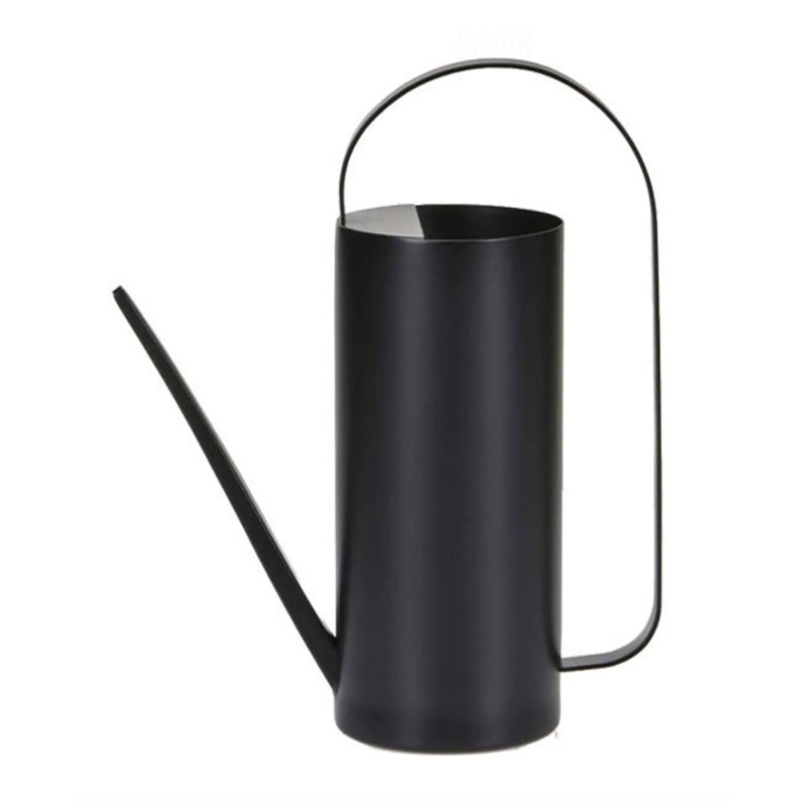 For the design buff: Zone Denmark Watering Can