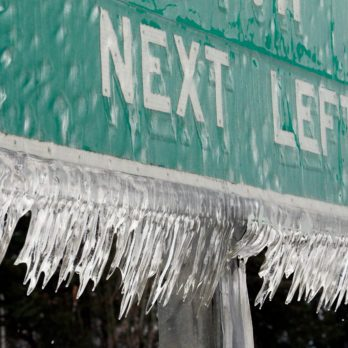 13 Weather Terms You'll Need to Know in 2020