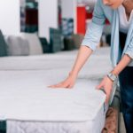 Why You Need to Replace Your Mattress Sooner Than 7 Years