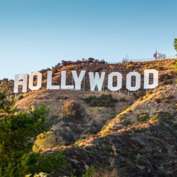 I Lived in Hollywood for 8 Years—Here's What Everyone Gets Wrong About It
