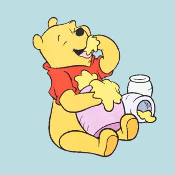 These 21 Winnie the Pooh Quotes Will Tug at Your Heartstrings