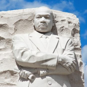 MLK Jr. Day: What's Open? What's Closed?