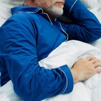 16 Things CEOs Always Do Before Bed