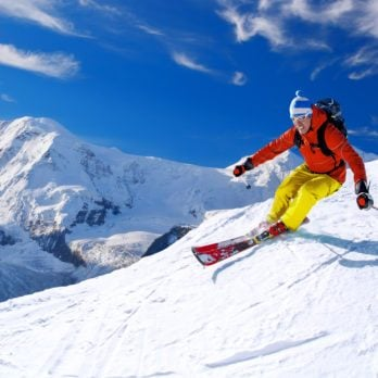 The Best Ski Resorts in Colorado to Book Now