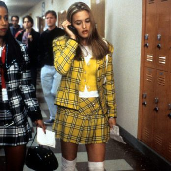 16 Best Movies to Watch Just for the Clothes
