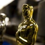 21 Things You Didn't Know About the Academy Awards