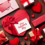 30 Great Valentine Gifts Under $10